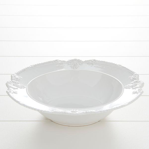 Bretagne Salad Bowl