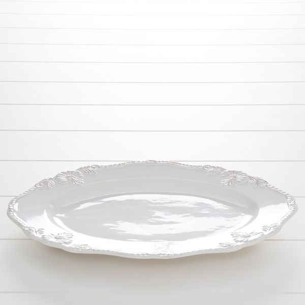Bretagne Platter